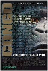 Congo (film)