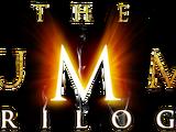 The Mummy (trilogy)