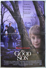 The Good Son (film)