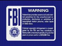2000 fbi screen