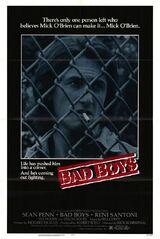 Bad Boys (1983 film)
