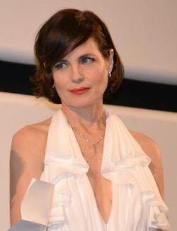 ElizabethMcGovern