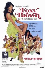 Foxy Brown (film)