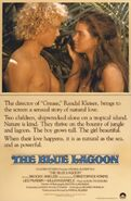 TheBlueLagoon1980