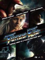 Turbo-kid-poster 004