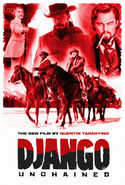 DjangoUnchained 012