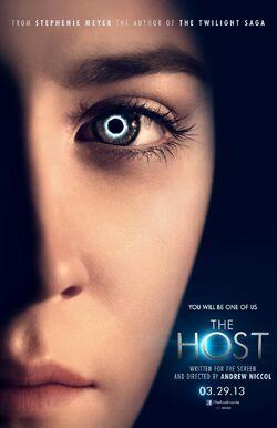 Host 001