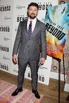ST Beyond NY Premiere 005