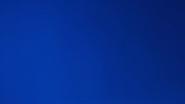 Disney Logo - A Goofy Movie