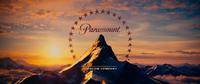 Paramount Home Media Distribution (2016) 2