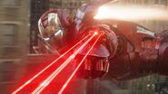 Avengers-019