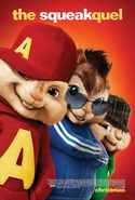 Chipmunks2squeakuel