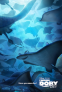 Finding Dory poster 006