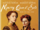 Mary Queen of Scots/Home media