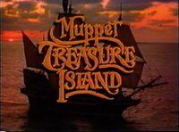 Video trailer Muppet Treasure Island