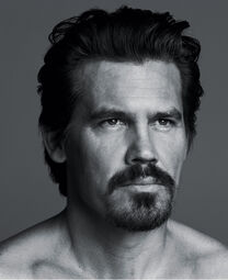 600full-josh-brolin