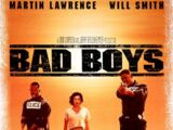 Bad Boys (1995 film)