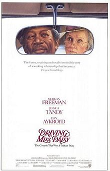 220px-Driving Miss Daisy