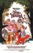 220px-The Fox and the Hound
