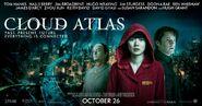 CloudAtlas 071