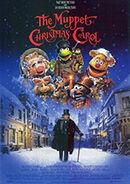Moviepedia The Muppet Christmas Carol