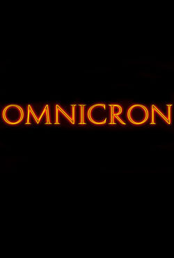 OmnicronTeaser
