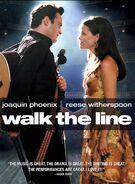 Walk the line poster3