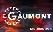 Gaumount 1974