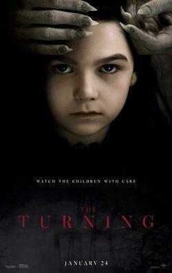 TheTurning