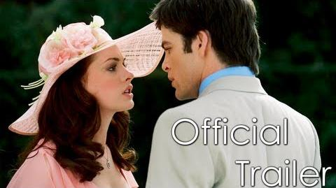 The Princess Diaries 2 Royal Engagement (2004) Official HQ Trailer