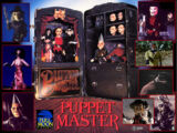 Puppet Master (Film Series)
