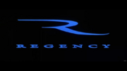 1000px-LA Confidential 1997