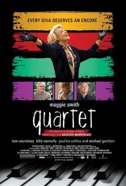 Quartet 010