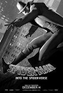 SpiderVerseNoir