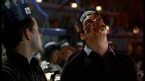 Trailer The Cable Guy (Ben Stiller, 1996)