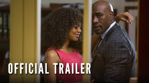 When the Bough Breaks (Official Trailer)