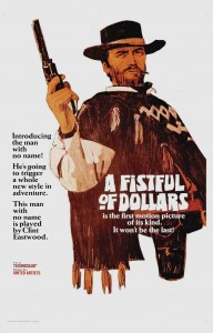 A fistful of dollars11-192x300
