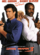 Lethal Weapon 3/Home media