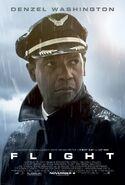 55881349384254-flight rated 1sht