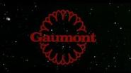 Gaumount 1995