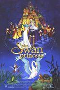 Swanprincess9402