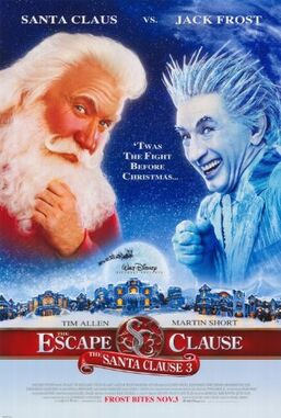TheSantaClause3TheEscapeClause