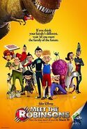 220px-Meet the robinsons