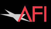200px-AFI Logo 1