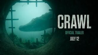 Crawl (2019) – Official Trailer – Paramount Pictures-0