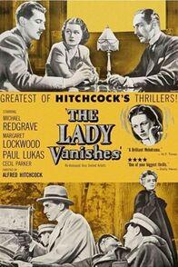 265px-Lady vanishes