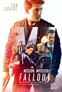 Mission impossible fallout ver3