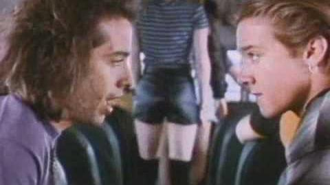National Lampoon's Senior Trip (1995)