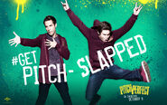 PitchPerfect-018