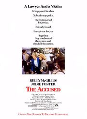 the accused moviepedia fandom powered by wikia the accused 1988 jpg